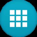 欣然条码生成器 V2.1.3 官方版