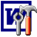 DataNumen Word Repair(Word文件修复工具) V3.3 官方版