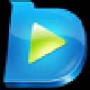Leawo Blu-ray Player(蓝光播放器软件) V1.8.0.2 官方版
