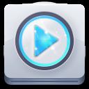 Easy DVD Player(蓝光dvd播放软件) V4.3.1.1820 官方中文特别版