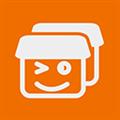腾云社区 V2.6.4 安卓版