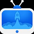 飞视浏览器TV版 V4.0.3 免费最新版