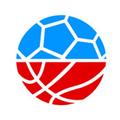 腾讯体育 V5.4 iPhone版