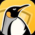 企鹅直播 V3.2 苹果版