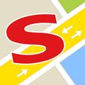搜狗地图 V10.0.3 苹果版