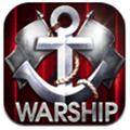 战舰荣耀 V1.4.3 安卓版