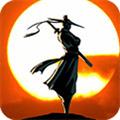 卧虎藏龙2 V1.1.16 安卓版