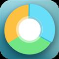 财务记账 V2.6.2 安卓版