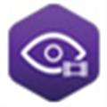 Catalyst Browse(媒体管理) V2017.2 官方版