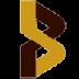 石嘴山银行网银助手 V1.0 绿色免费版