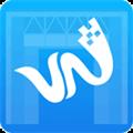 威海公积金 V2.2.0 安卓版