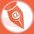Icon Stamper(图标生成插件) 官方免费版