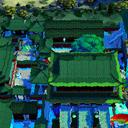 模拟人生4洞庭龙宫MOD 免费版