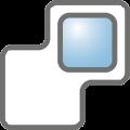 PdfGrabber(PDF转换器) V9.0.0.8 官方版