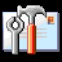 DataNumen Exchange Recovery(Exchange数据恢复软件) V5.0 官方版