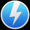 Daemon Tools Lite(免费虚拟光驱软件) V10.9.0.0598.0 多语言版