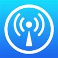 WiFi伴侣 V5.5.3 iPhone版