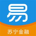 苏宁金融 V6.5.7 苹果版