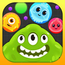 球球大作战 V7.3.3 iPhone版