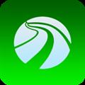 精创物联 V1.2.01 安卓版