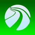 精创物联 V1.3.2 苹果版