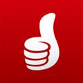 工银e生活 V2.0.1 苹果版