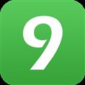 九号学习社区 V2.0.1 安卓版