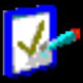 雅能电子白板教学系统 V10.03 官方版