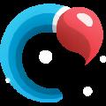 FlatIconMaker(图标制作) V1.3.5 绿色免费版