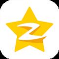 QQ空间 V7.4.1 苹果版
