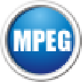 闪电MPEG视频转换器 V13.1.0 官方版
