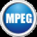 闪电MP4视频转换王 V12.8.0 官方最新版