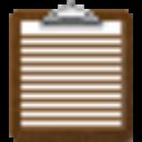 MultiClipBoardSlots(系统剪贴板辅助工具) V1.34 绿色免费版