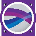 Surfer(三维绘图软件) V16.0 官方版