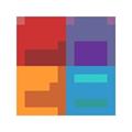 Blue Excel(Excel甘特图插件) V3.1 中文免费版