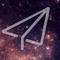 Layui(前端UI框架) V2.0.1 官方版