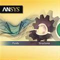 Ansys(有限元仿真软件) V18.0 中文版