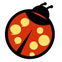 久零网 V2.8.9 苹果版