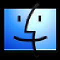 网吧魔法墙 V2.0 官方版