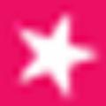 旅之星数据恢复软件 V5.1.2 官方版