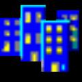 网上报表系统 V1.0 官方版