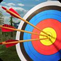 3D射箭大师修改版 V2.5 安卓版