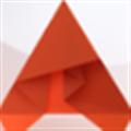 GPCADZ(飞时达工业总图设计软件) V5.0.0 破解版