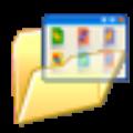 文件通略 V3.0 绿色版