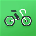 享骑电单车 V3.5.3 苹果版