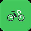 享骑电单车 V3.5.3 安卓版