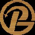 盘古淘客助手 V1.2.0.95 绿色免费版