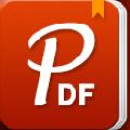 AnyPDF Reader(PDF阅读器) V5.1.3709 官方版