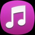 配音声卡录音工具 V1.0 绿色免费版
