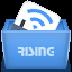 瑞星路由器安全卫士 V1.0 官方版